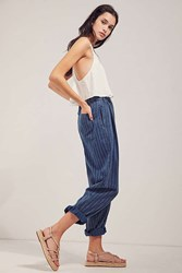 Bdg Charleston Relaxed Fit Pant Sky