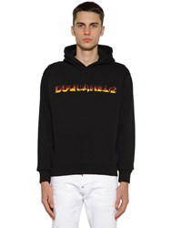b106bd2d1 Men DSquared Sweats & Hoodies | Sale up to 70% | Nuji
