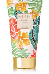 Aerin Beauty Hibiscus Palm Body Cream Colorless