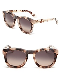Wildfox Couture Wildfox Classic Fox Sunglasses