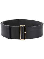 Forte Forte My Belt Black