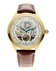 Earnshaw Wrist Watches Gold