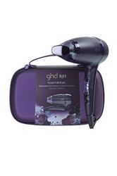Ghd Nocturne Collection Flight Travel Hair Dryer Beauty Na