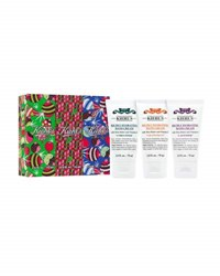 Kiehl's Limited Edition Scented Hand Cream Trio 18 Value