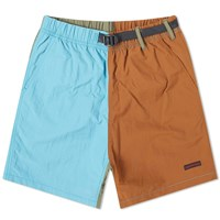 Gramicci Shell Packable Short Multi