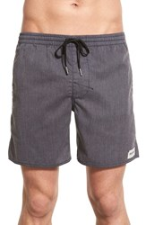 Men's Rhythm 'My Jam' Swim Trunks