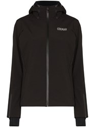 Colmar Insulated Hooded Jacket 60