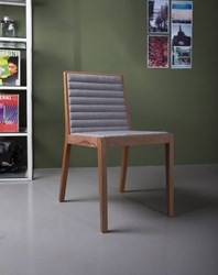 Modloft Carlton Dining Chair