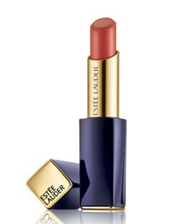 Estee Lauder Pure Color Envy Shine Sculpting Shine Lipstick Blossom Bright