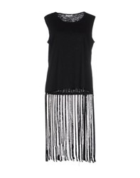 Supertrash Topwear Tops Women