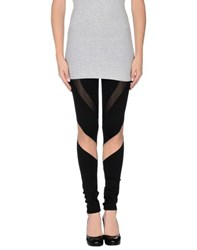 Just Cavalli Trousers Leggings Women