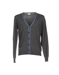 Fred Mello Knitwear Cardigans Men