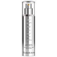 Elizabeth Arden Prevage Anti Aging Daily Serum 50Ml