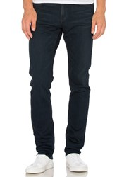 Frame Denim L'homme Placid