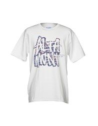 Altamont Topwear T Shirts