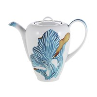 Missoni Home Champignon Coffee Pot