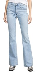 James Jeans Zoe Flare Belize