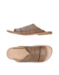 Moma Footwear Sandals Women