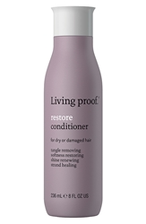 Living Proof 'Restore' Conditioner For Dry Or Damaged Hair