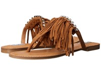 Not Rated Peppy Tan Women's Sandals