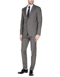 Valentino Suits And Jackets Suits
