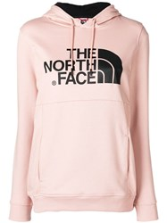 The North Face T935vg3ym Pink And Purple