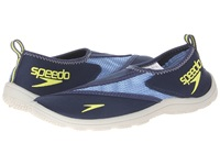 Speedo Surfwalker Pro 2.0 Insignia Blue High Rise Women's Shoes