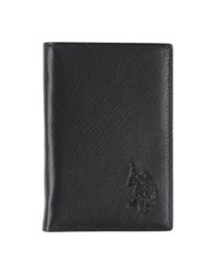 U.S. Polo Assn. U.S.Polo Assn. Small Leather Goods Wallets Men