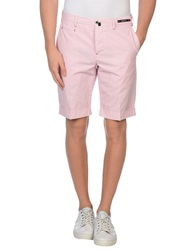 Pt01 Bermudas Light Purple