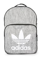Adidas Grey Backpack By Originals Grey