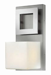 Hinkley Mirage Bath Sconce