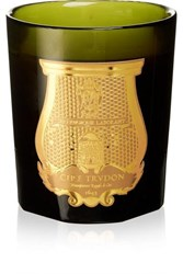 Cire Trudon Gabriel Scented Candle Colorless