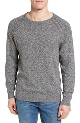 Rodd And Gunn Men's Chilton Sweater