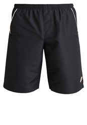 Lotto Blast Sports Shorts Black