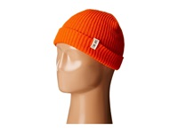 Poler Tube City Beanie Orange Beanies