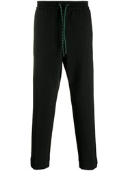 Kenzo Expedition Track Pants Black