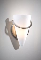 Holtkoetter 2977 Decorative Wall Sconce