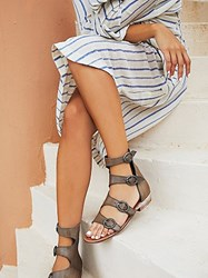 Fp Collection Ludlow Boot Sandal By