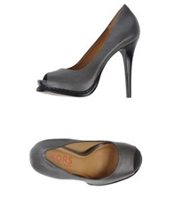 Kors Michael Kors Pumps Lead