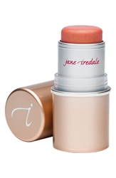 Jane Iredale 'Magic Hour In Touch' Highlighter Comfort