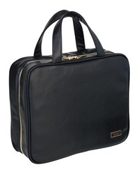 Stephanie Johnson Galapagos Martha Large Briefcase Noir