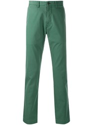 Polo Ralph Lauren Bedford Chino Trousers 60