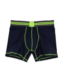 Psycho Bunny Performance Boxer Briefs Navy