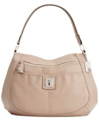 Styleandco. Style And Co. New Myriam Convertible Hobo