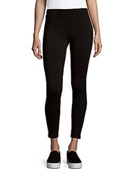 Saks Fifth Avenue Comfy Leggings Black