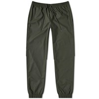 Rains Trousers Green