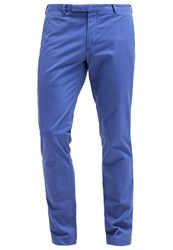 Polo Ralph Lauren Chinos Old Royal Blue