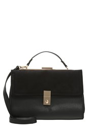 Dorothy Perkins Handbag Black