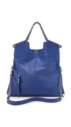 Foley Corinna Unchained City Hobo Bag Iris
