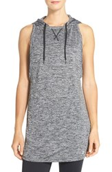 Women's Under Armour 'Tech' Hooded Tunic